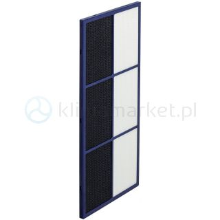 Filtr węglowy Sharp UZ-HG4DF