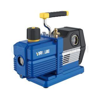 Pompa próżniowa Value NAVTEK Smart VRP-8DV 226l/min