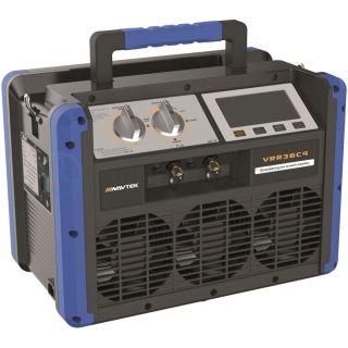 Stacja odzysku czynnika chłodniczego Value VRR36C4