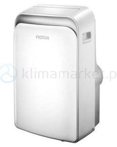 Klimatyzator przenośny Midea NOXA NXP-35APO1-CA