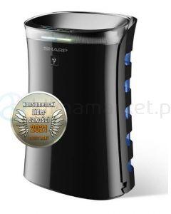 Oczyszczacz powietrza Sharp UA-PM50E-B - GWARANCJA PREMIUM!