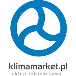 Klimamarket